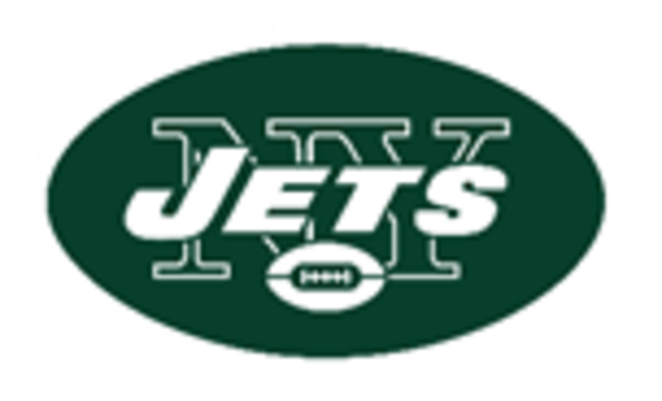Jets' Full Schedule Leaked, Some Giants Games Also Revealed