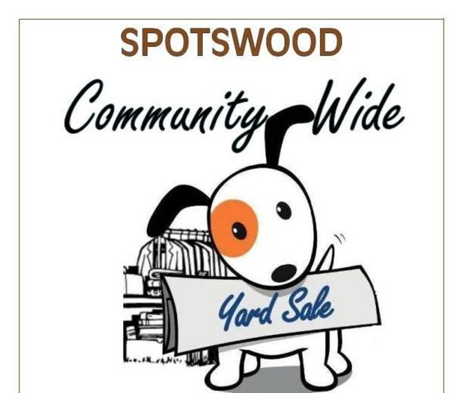 ee18f92751d20dbea138_Community_Wide_Yard_Sale_pagenumber.001.jpg