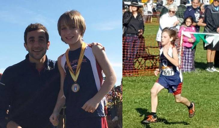ee711a03a586bbcb7e11_Middle_School_XC_Championships_10.28.17.jpg
