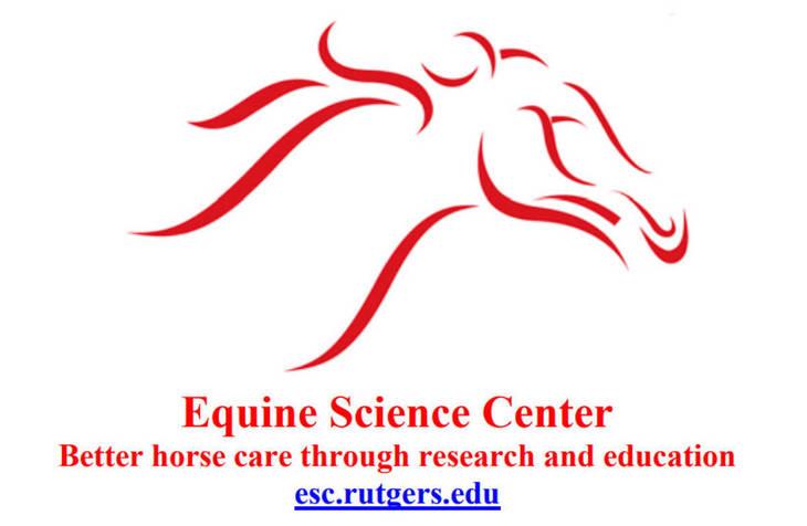 ee94ddf67dd11c9f7bda_rutgers_equine_science_logo.JPG