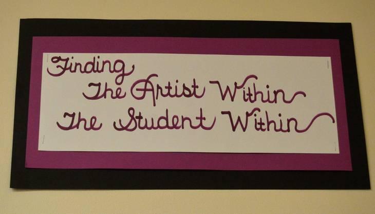 eea6f4305957b79ddd73_BOE_art_4_-_Finding_the_Artist_Within.JPG