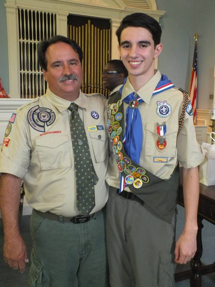 eea82854f85d1cff35c2_Jason_and_Alex_Rivera-Eagle_Scout_Honors.jpg