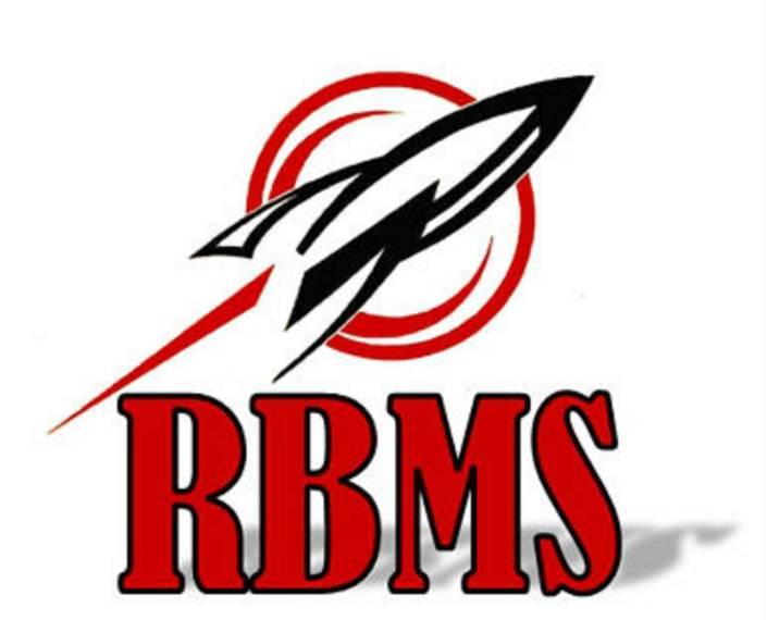 eeae07b1ad111a2f9bc5_RB_Middle_School_Logo.jpg