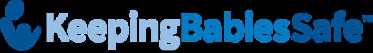 ef42fd776165496f267d_KBS_Logo_PMS.jpg