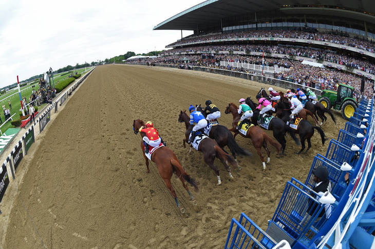 ef4305e05dc472ea2782_justify_the_belmont_stakes_credit_adam_mooshian.JPG