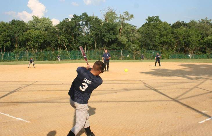 ef5a885d48028e533768_National_Night_Out_Police_Firefighter_Softball_h.JPG