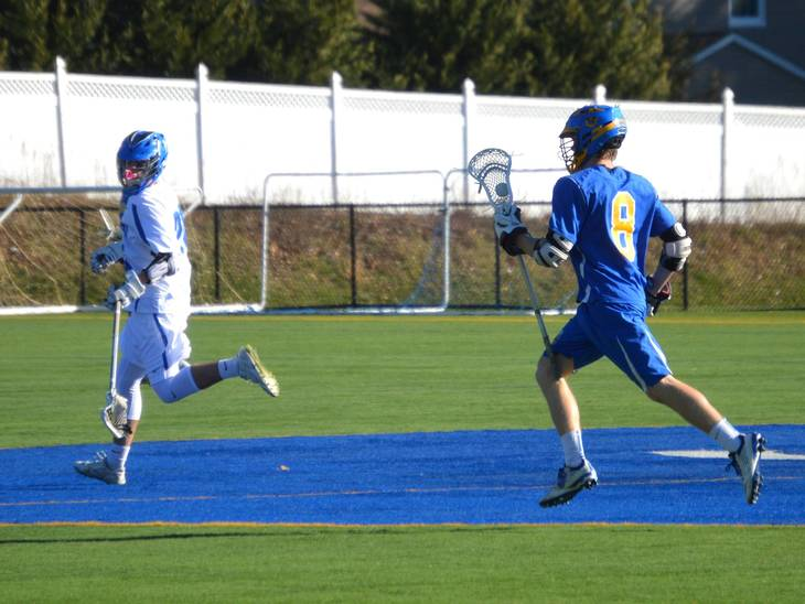 efb064043c2566b8cd27_LAX_-_Conor_Fitch_scored_two_goals_for_Cranford_in_the_loss..JPG