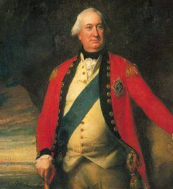 efc6d1314b64bc0070b0_Charles-Cornwallis.jpg