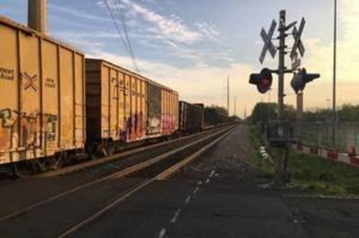 efd720001ba3ddc04f41_conrail.jpg