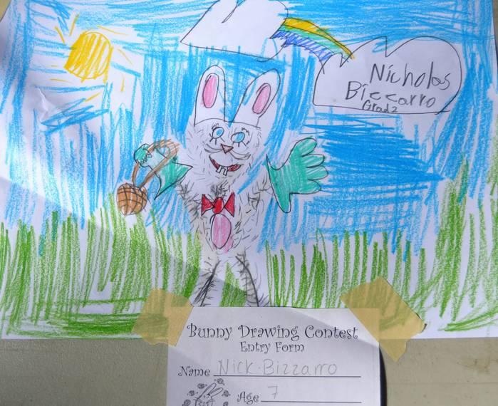 efda73be7977af7573e7_FW_Easter_artwork_by_Nicholas_Bizzaro.JPG
