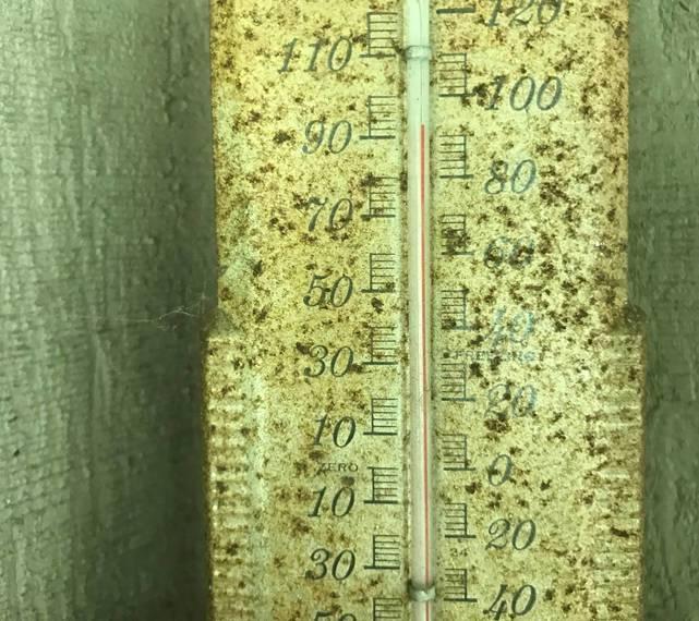 efe59774e92b472aee8c_299428c6a4de2d0f30ae_sompixthermometer.JPG