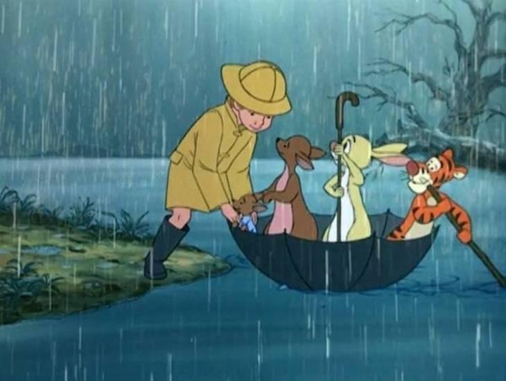 f01c2f4a6a3af4a08292_Christopher-Robin-Rainy-Day-Winnie-the-Pooh.jpg