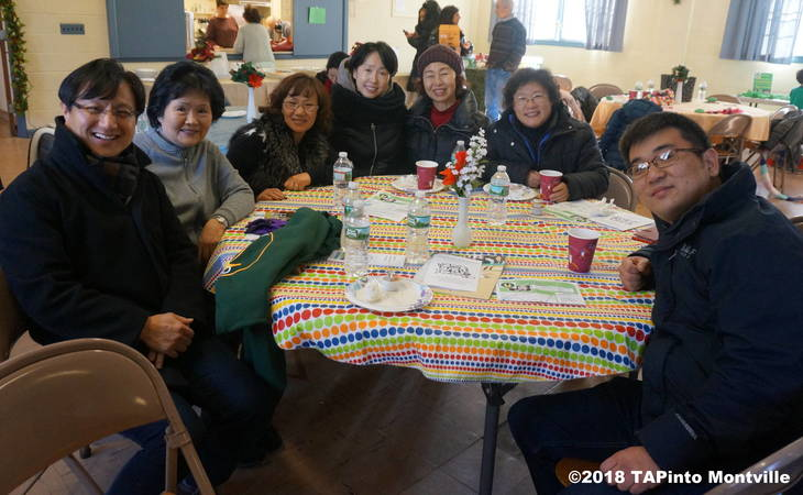 f0248472d5cb65030004_a_A_group_enjoys_the_food_and_activities_at_the_Montville_Reformed_Church_during_the_OneMontville_Martin_Luther_King_Dayof_Respect_and_Community_Service__2018_TAPinto_Montville.JPG
