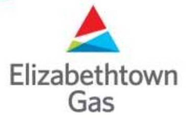f02d05b123281d922cb4_41df5c0f7f01cb9fac21_elizabethtown_gas_2.jpg