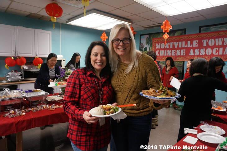 f03d61aa5cb66904d9ad_a_Teachers_and_Staff_enjoy_the_Montville_Township_Chinese_Association_Teacher_Appreciation_Luncheon_at_MTHS__2018_TAPinto_Montville_2.JPG