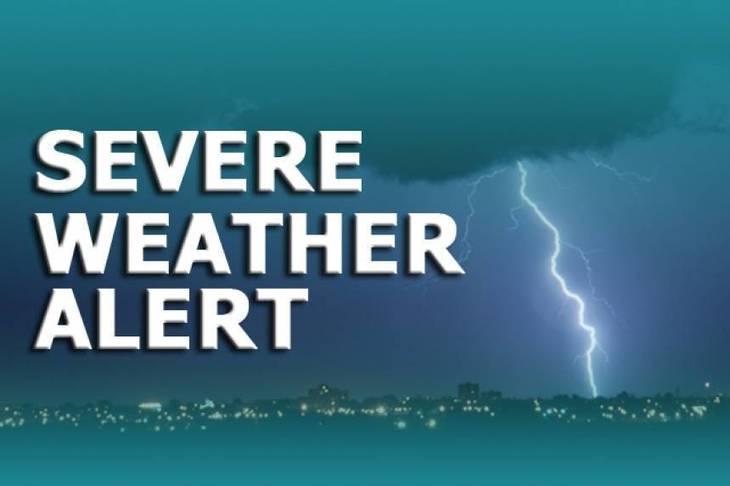 f0460f32cc6930fb8694_6f74dda677e5067657d2_Weather-logo-severe_weather_alert_3.jpg