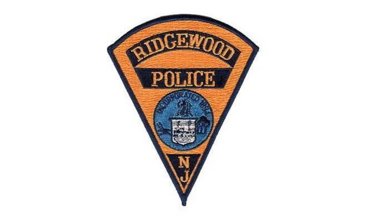 f0565b65268fb83cb211_Ridgewood_Police.JPG