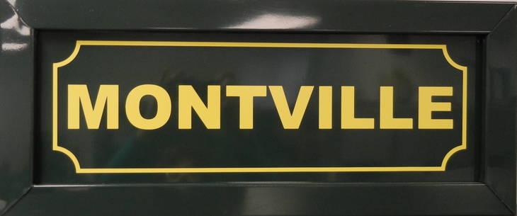 f05a2dcbcde16f0c1000_crop_of_Montville_sign.JPG