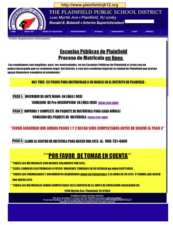 f09b6b84e2f5f6fa375c_BOE_Registration_Spanish.jpg