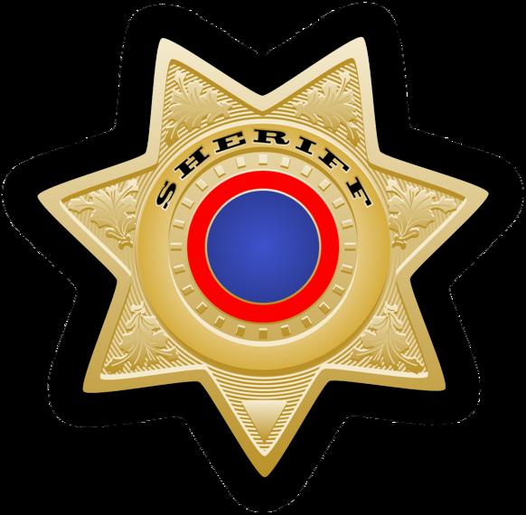 f0a774d32a090a959feb_sheriff_star.jpg