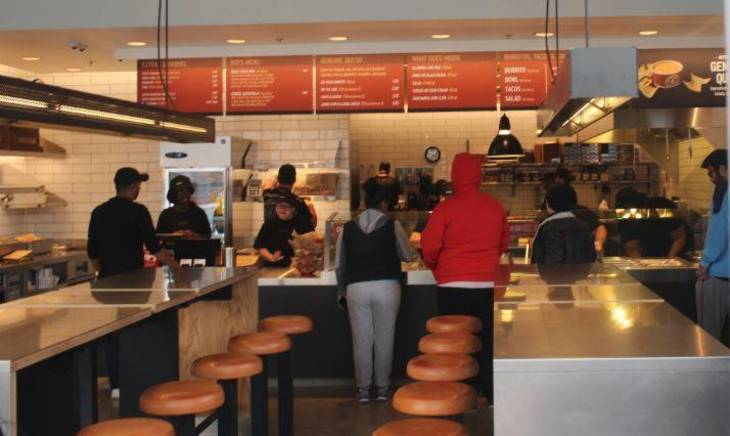 f0ac46373af912219d56_Chipotle_Opening_e.JPG