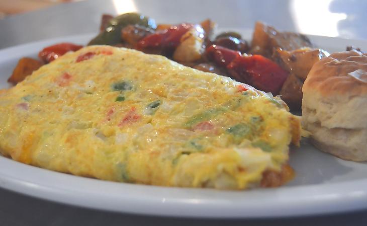 f0af481cec57ebe11621_Western_omelet.jpg