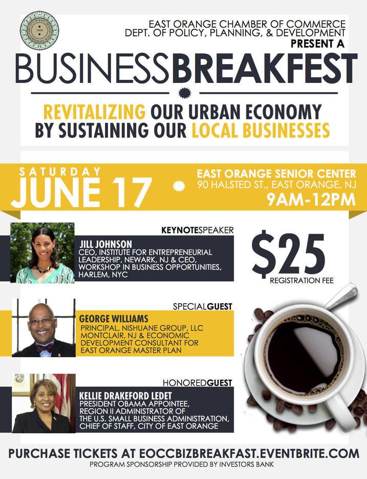 f0c42df5479a19b85492_businessbreakfest.jpg