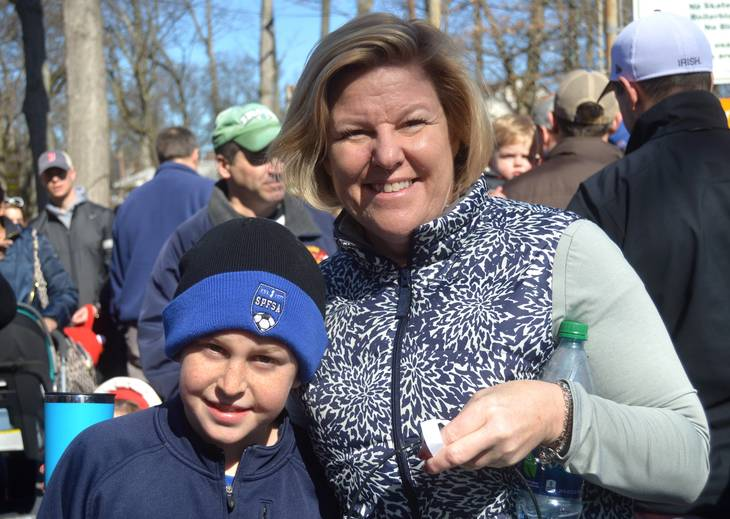 f0d75bbbcb435f28a196_FW_Mayor_Colleen_Mahr_and_her_son__Colin.JPG