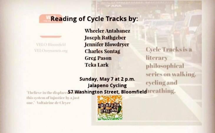 f0db5ee2ba367c79b6f6_Velo_Bloomfield_Cycle_Tracks_Reading_May_2017.jpg