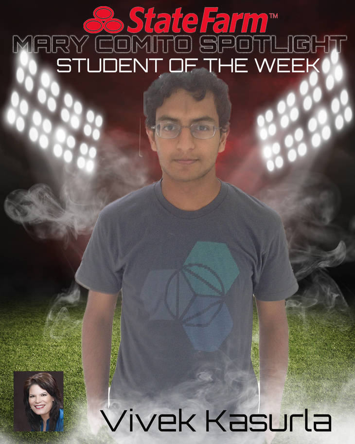 f0f4146acee64a80c2c3_student_of_the_week_kasurla.jpg