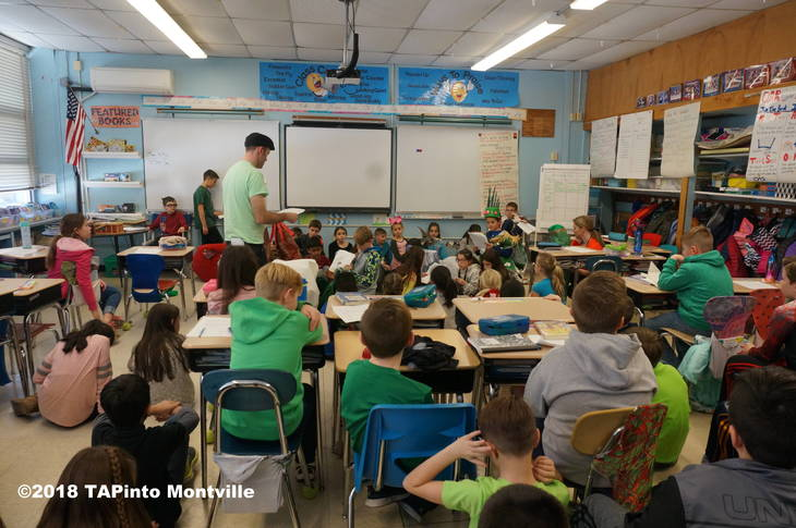 f0f8b0fd69802365d60c_a_Costumed_fourth_graders_getting_ready_to_film__2018_TAPinto_Montville.JPG