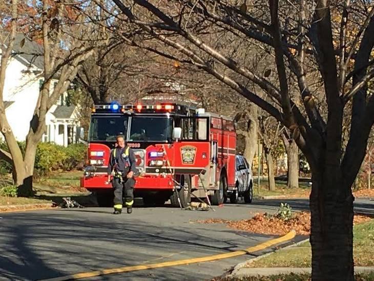 f12566082eeb84ade354_south_orange_firefighter.jpg