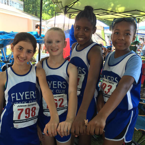 f141436c4829586bbed0_Girls_9-10_4x100m_Relay_Team.JPG