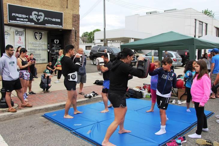 f15dd4c66f48aceb0b33_EDIT_boxers.jpg