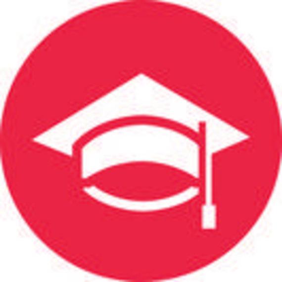 f18f4456151e5973b06c_estelle_finkel_hat_logo.jpg