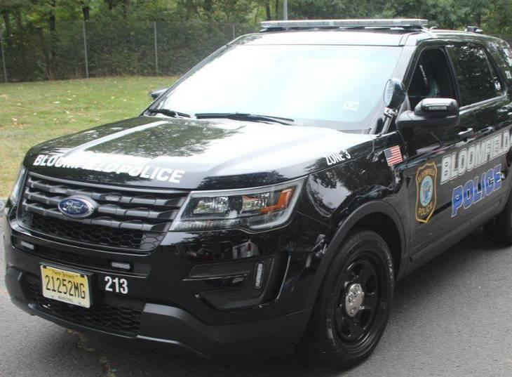 f1a6c0c58291a330705a_Bloomfield_Police_SUV_Sept_2016_a.JPG