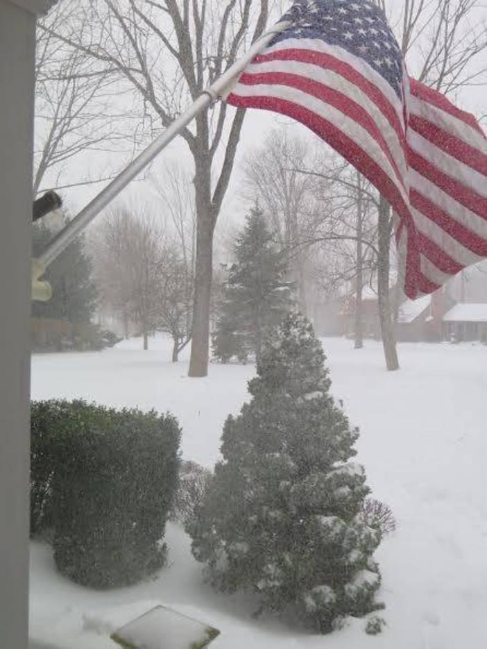 f1cb113d6a5a9c27d087_SnowWavingFlagBBA.jpg