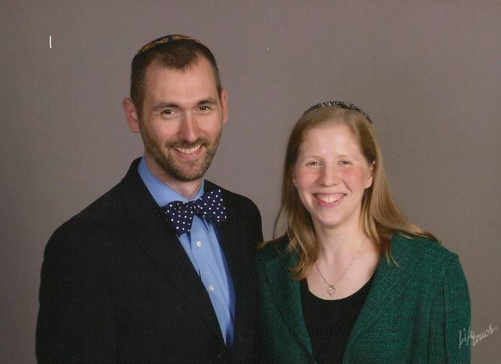 f1d21ad30fc1d306fc95_L-R_Rabbi_Neil_Tow_and_Rabbi_Rachel_Schwartz_.jpg