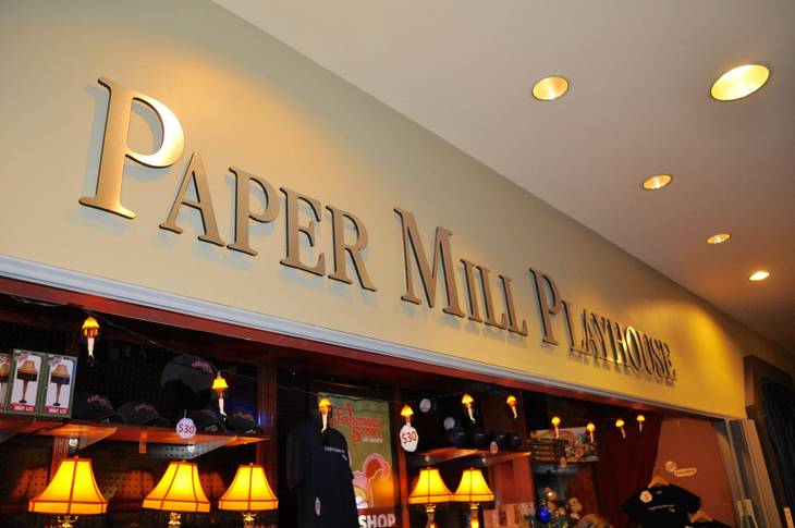 f202b246a3ef38627039_papermill_playhouse.jpg