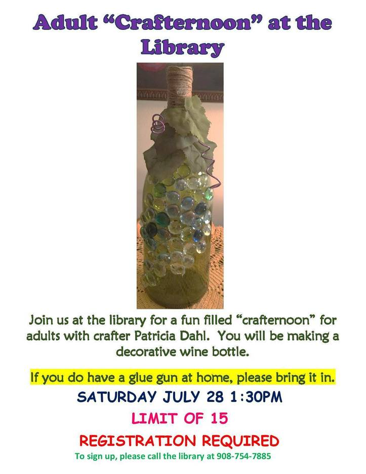 f24ce0c3799cf9199dac_adult_CRAFTERNOON_wine_bottle_flyer-page-001.jpg