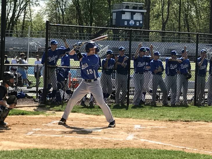 f2861255b4e36ed89a0b_ALJ-Scotch_Plains_Varsity_Baseball__1.JPG
