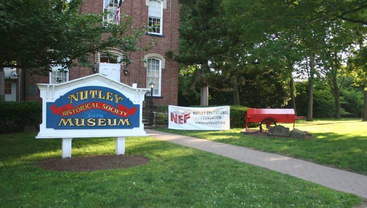 f28f999c491445b0cfef_Sip_Savour_Support_Nutley_Educational_Foundation_d.JPG