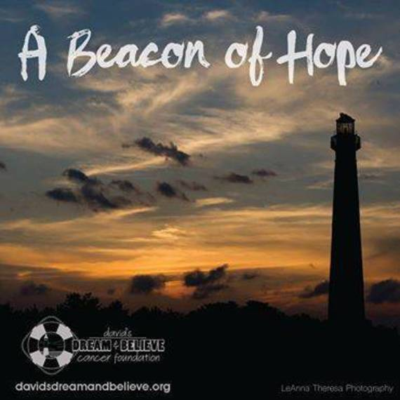 f296504473ca9ee75710_David_s_dream_and_believe_beacon_of_hope_pic.jpg