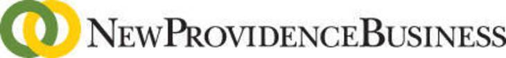 f29bc066c419a0d1748d_NPB-horizontal-process-logo-nt.jpg