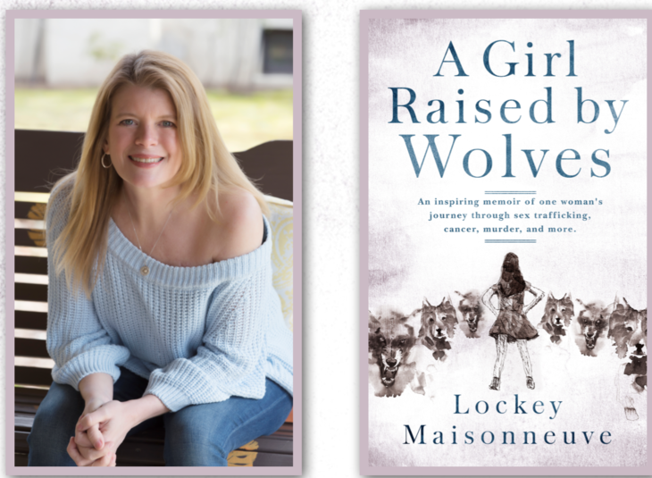 f2ca776af34db285356d_lockey_headhsot_w_book_girl_raised__wolves.jpg