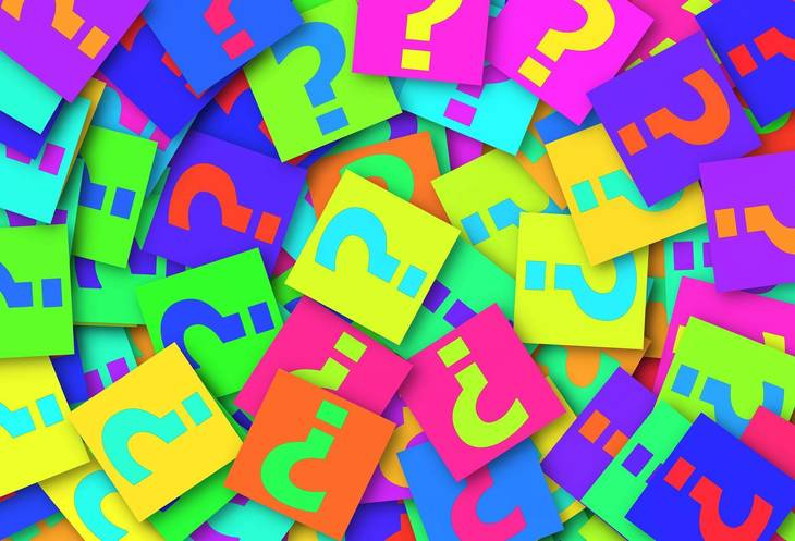 f2cd7edfaa75d22de2bf_colorful_question_marks-1500086_1920.jpg