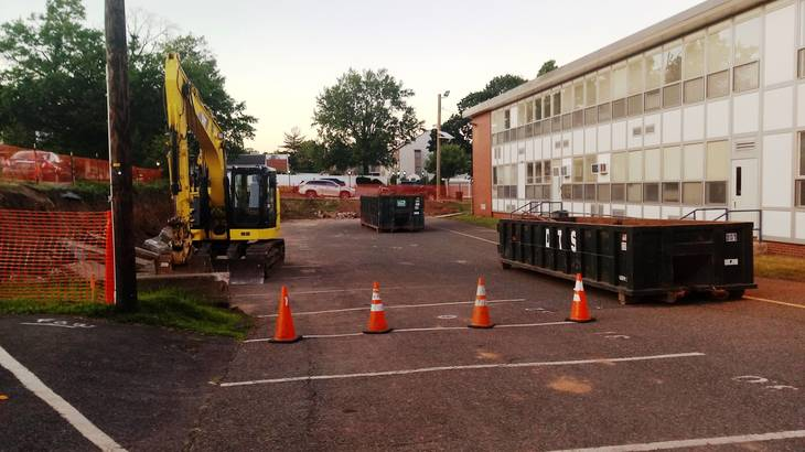 f2db4f63b3a2d2f5aa1d_EDIT_WRHS_parking_lot_construction.jpg