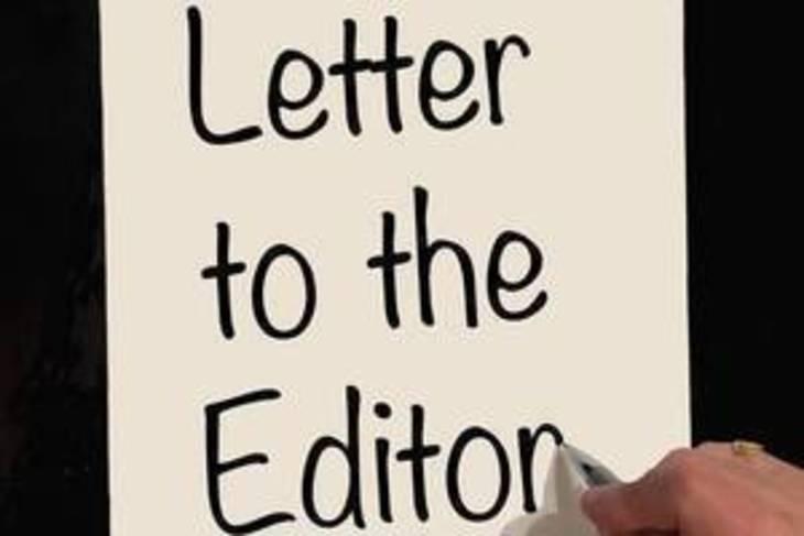 f32aa8f86bbdbb2d46d6_Letter_to_Editor_.jpg