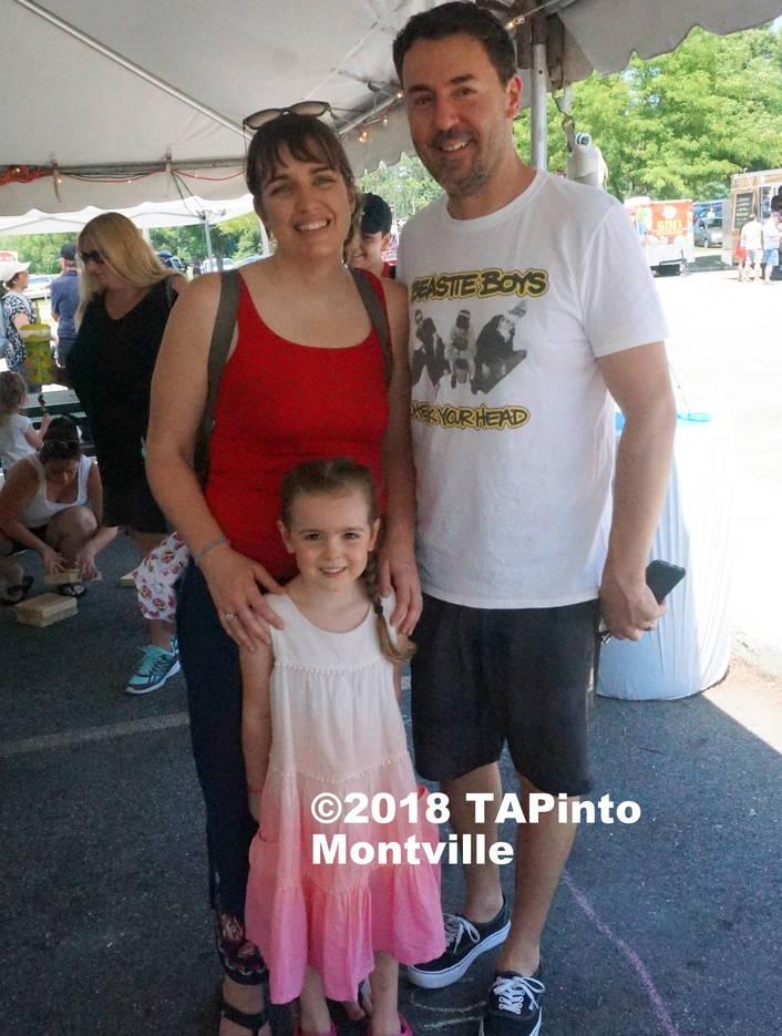f350f84f546af169ddf3_a_Residents_enjoy_Kiddie_Town__2018_TAPinto_Montville_____5..JPG