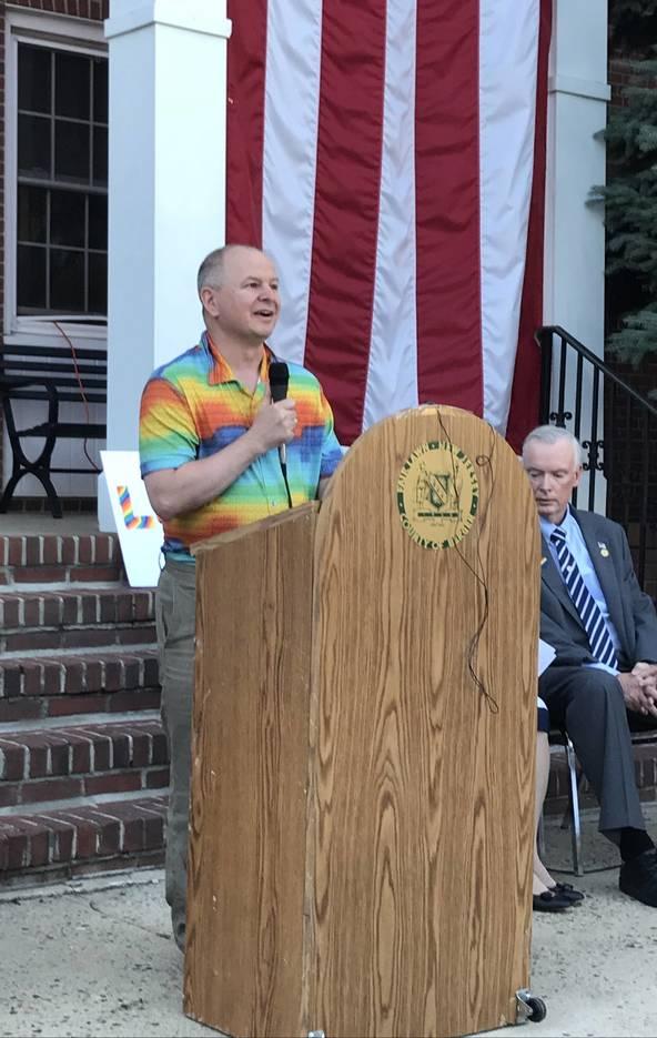 f383663c3110ab39867f_LGBTQ_shirt.jpg